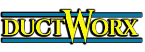 DuctWorx LLC